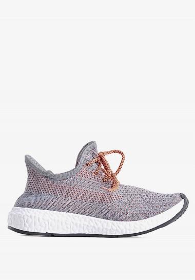 Damskie buty na siłownię